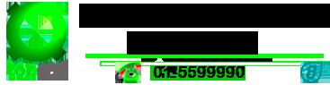 Home Logo Image