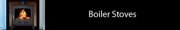 boiler stove banner Image