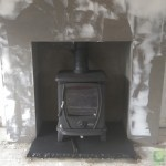 Stanley Aoife 7kw Inset Image