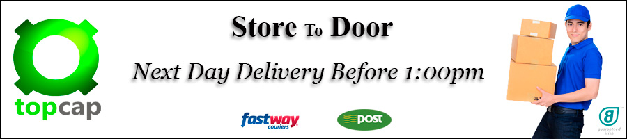 Store to door image