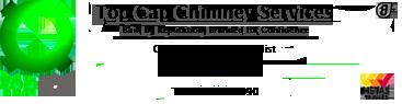 Top Cap Logo Image