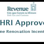 HRI Scheme Image