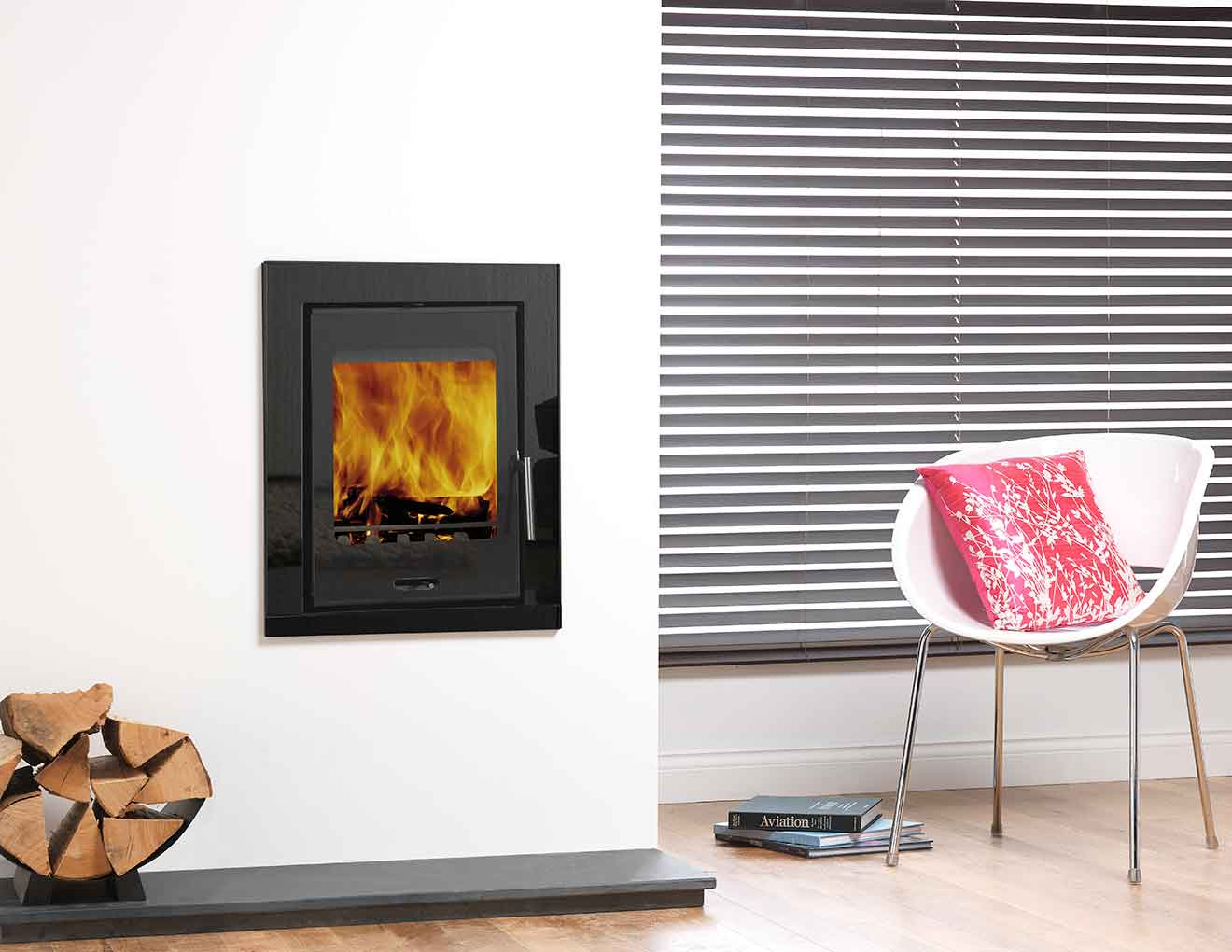 6kW-VitaeCassette-Stove-wall-mounted-floating-image
