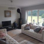 G5 Henley Living Room Image