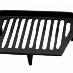 Chester Basket Fire Grate image